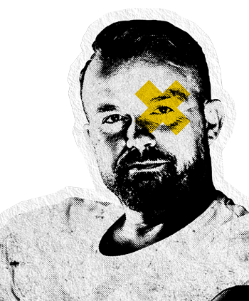 Goran Cvetanovski