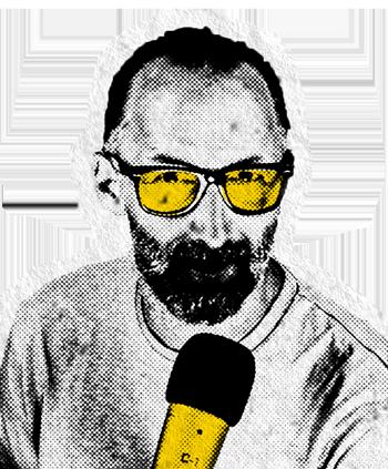 Henrik Göthberg
